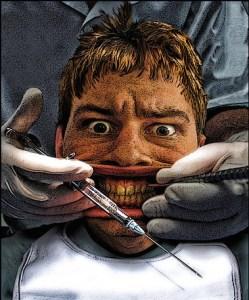 dentist,doctor,mouth,teeths-26bc8d3584fef71f7285ee3ef7ea9d03_h