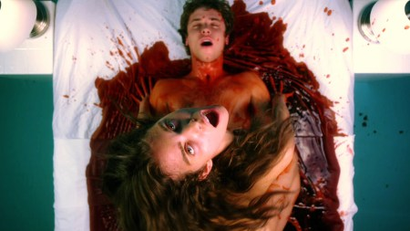 excision_horror_review (1)