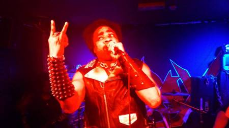 hirax_rivers_of_grue