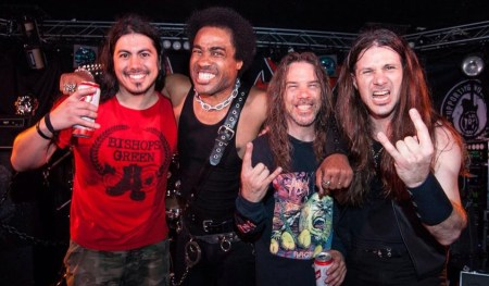 hirax_the_black_heart