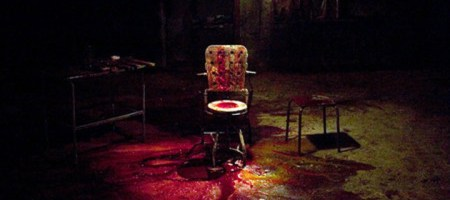 hostel_eli_roth_horror (8)