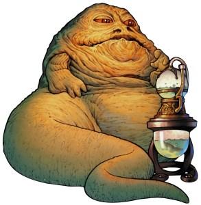 Jabba_the_Hutt_NEGTC2