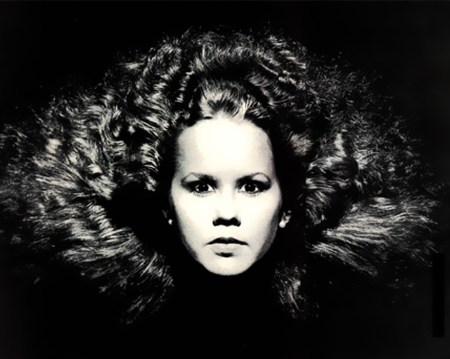Linda-Blair-Exorcist-2-promo