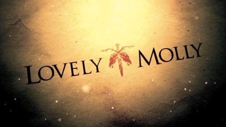 lovely_molly_horror_review (9)