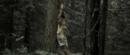 manhunt_horror_review (6)