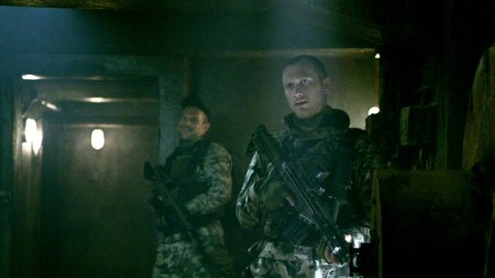 outpost_2_black_sun_review (3)