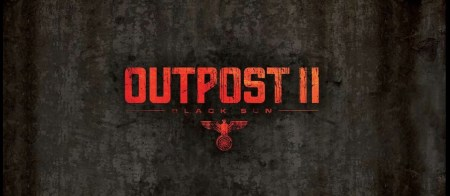 outpost_2_black_sun_review (8)