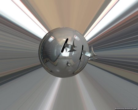 phantasm_ball_by_deviantvicky-d381u9u
