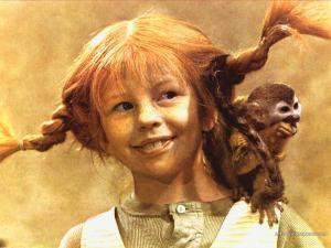 Pippi-Longstocking1024768