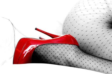 red_heels_2_by_emiliogtz-d3zilkd