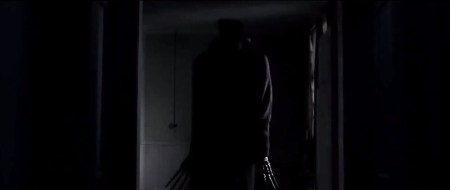 the_babadook_horror_review (4)