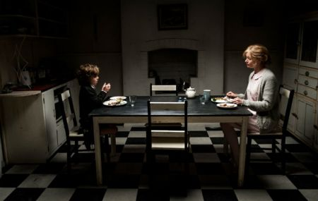 the_babadook_horror_review (6)
