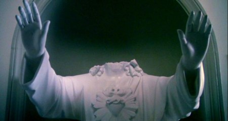 the_exorcist_3_horror_review (10)
