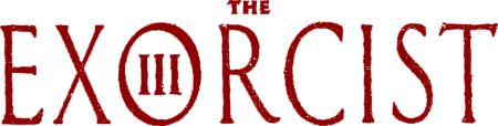 the_exorcist_3_horror_review (2)