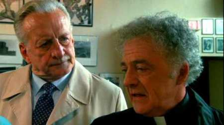 the_exorcist_3_horror_review (6)