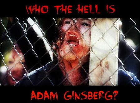 adam_ginsberg_rivers_of_grue
