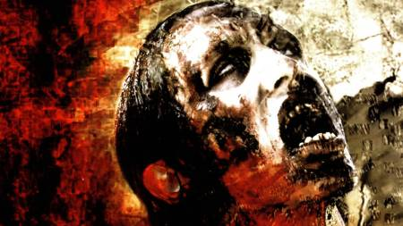 400033-zombies-day-of-the-dead-2-contagium-wallpaper
