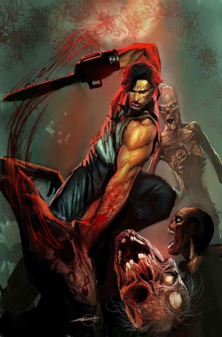 another_army_of_darkness_cover_by_nebezial-d3hj9up