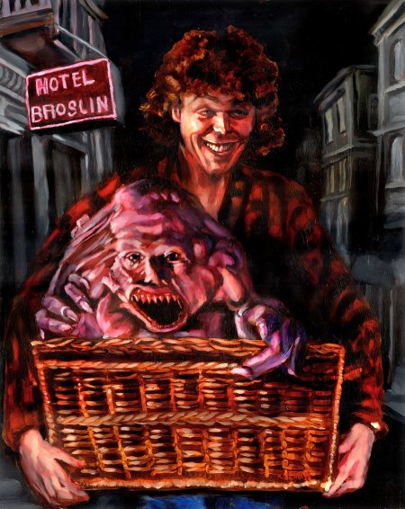 basket_case_by_bloodedemon-d3bqyut