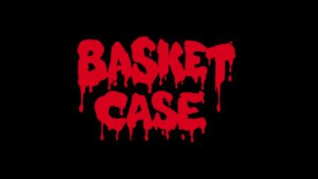 basket_case_horror_review (1)