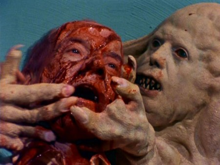 basket_case_horror_review (9)