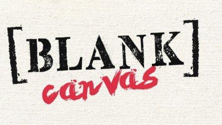 blank-canvas-flyer_1