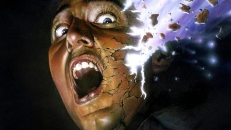 brain_damage_horror_review (9)