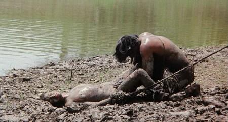 cannibal_holocaust_video_nasty (9)