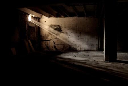 cellar_light_by_Haszczu