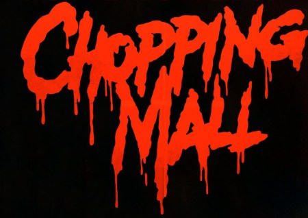 chopping-mall-horror-review (9)
