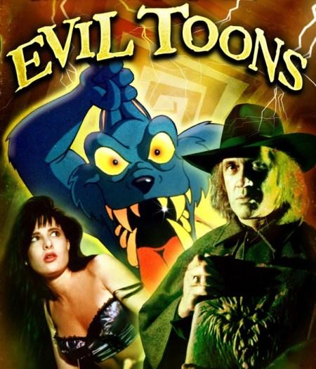 evil_toons_aff