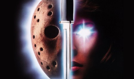 friday-the-13th-new-blood-part-vii-7-jason-voorhees- (1)