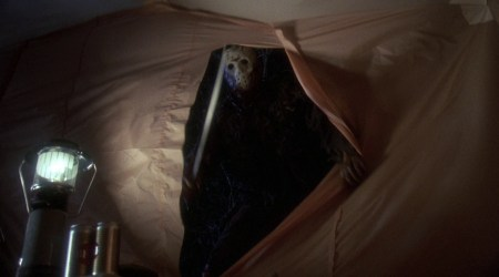 friday-the-13th-new-blood-part-vii-7-jason-voorhees- (10)