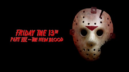 friday-the-13th-new-blood-part-vii-7-jason-voorhees- (13)