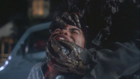 friday-the-13th-new-blood-part-vii-7-jason-voorhees- (2)