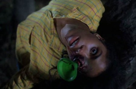 friday-the-13th-new-blood-part-vii-7-jason-voorhees- (6)