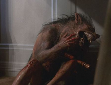 fright-night-vampire-review (11)