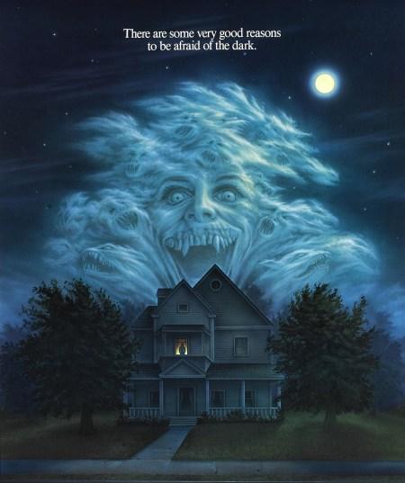 fright-night-vampire-review (2)