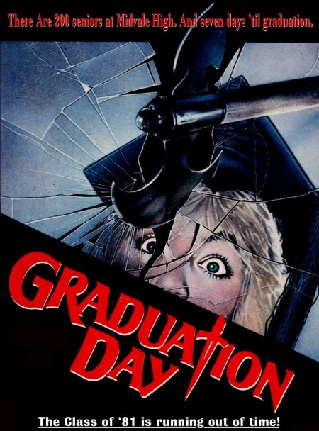 graduation_day_slasher_review (3)