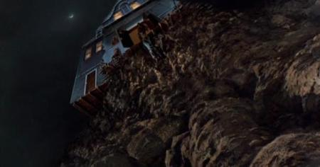 house_horror_review (2)