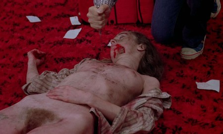 i_spit_on_your_grave-video_nasty_review (4)