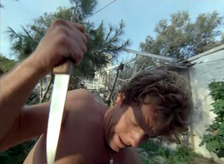island-of-death-video-nasty-review (7)