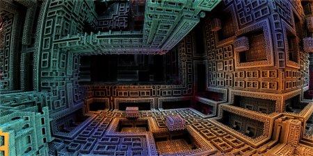 labyrinth_by_dsynegrafix-d3b67p8