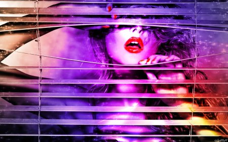 lips_behind_blind_by_squallinou14-d6ggn3q
