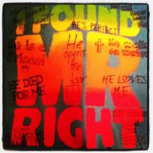 mr__right_by_nerdy_butterfly-d5ninoj