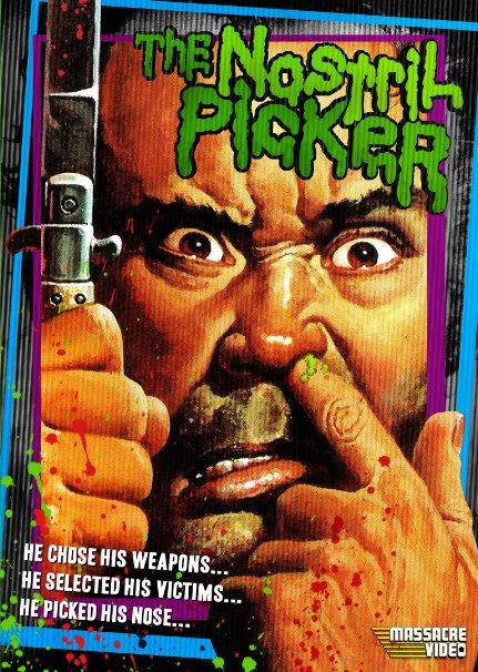 nostril-picker-poster-550x295