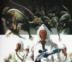 Rats_Night_of_Terror