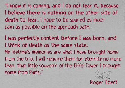 rip_roger_ebert_by_rationalhub-d60imdh