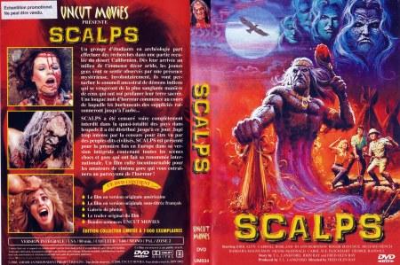 Scalps__1983_-15340816082014