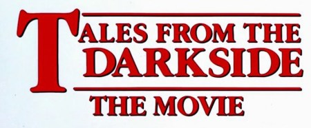 tales-from-the-darkside-the-movie-review (2)